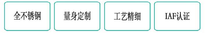 双联过滤系统1_03.jpg